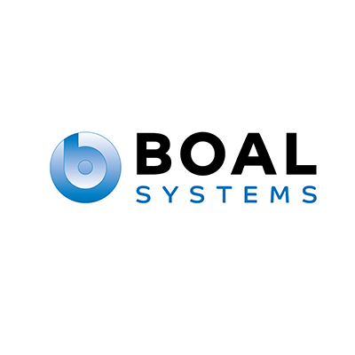 BOAL Systems