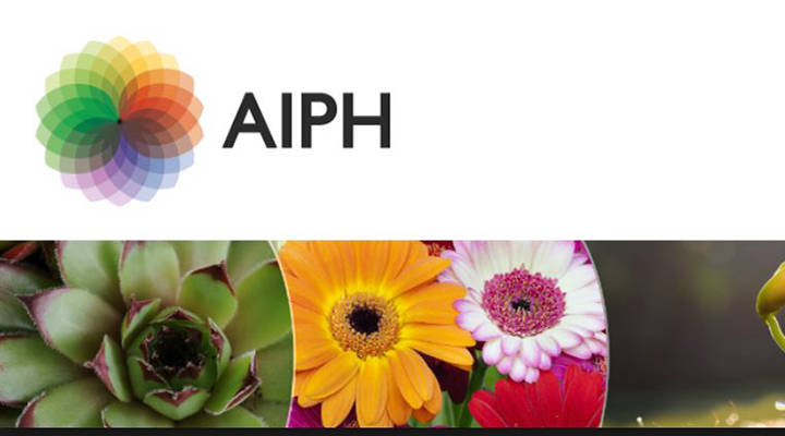 GreenTech is the first trade fair to be approved by AIPH
