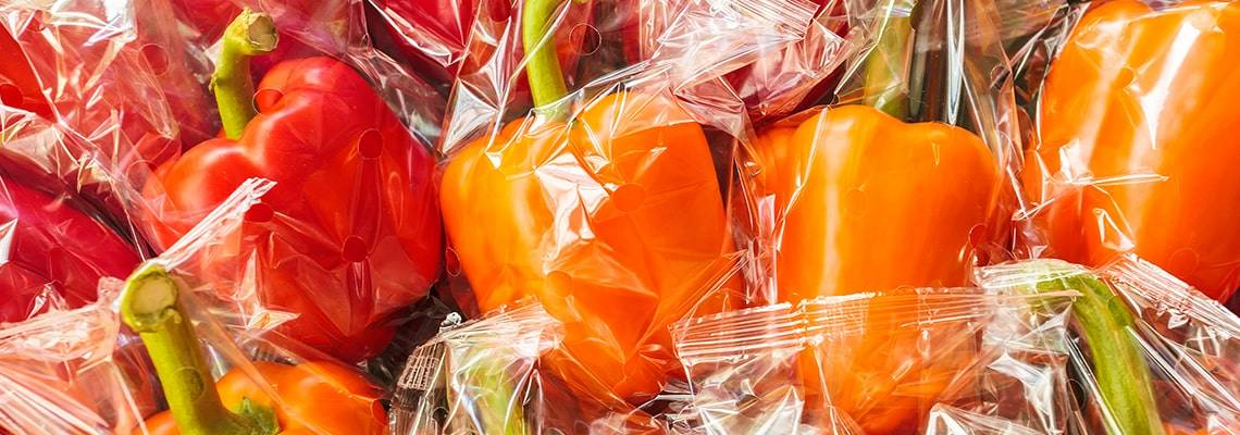 podcast-on-plastic-and-packaging-in-horticulture