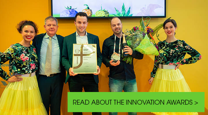 GRT - recap-innovation-awards